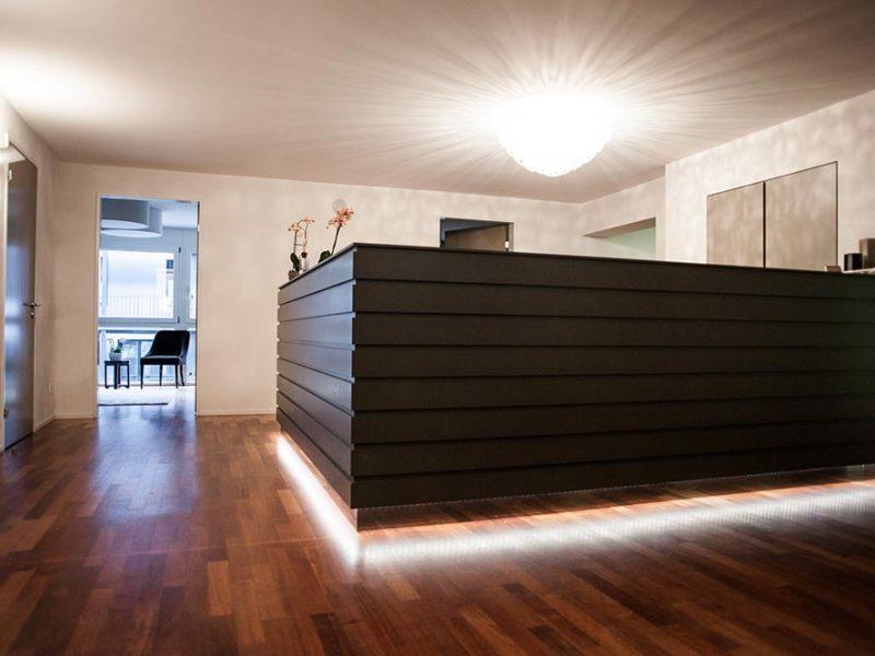 Home casa moderna for Casa moderna wiki