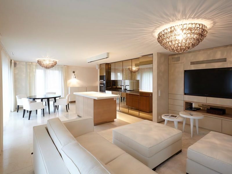 home casa moderna