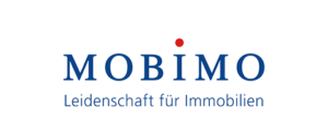 Mobimo logo
