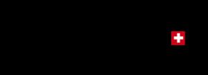 Smart Space Logo