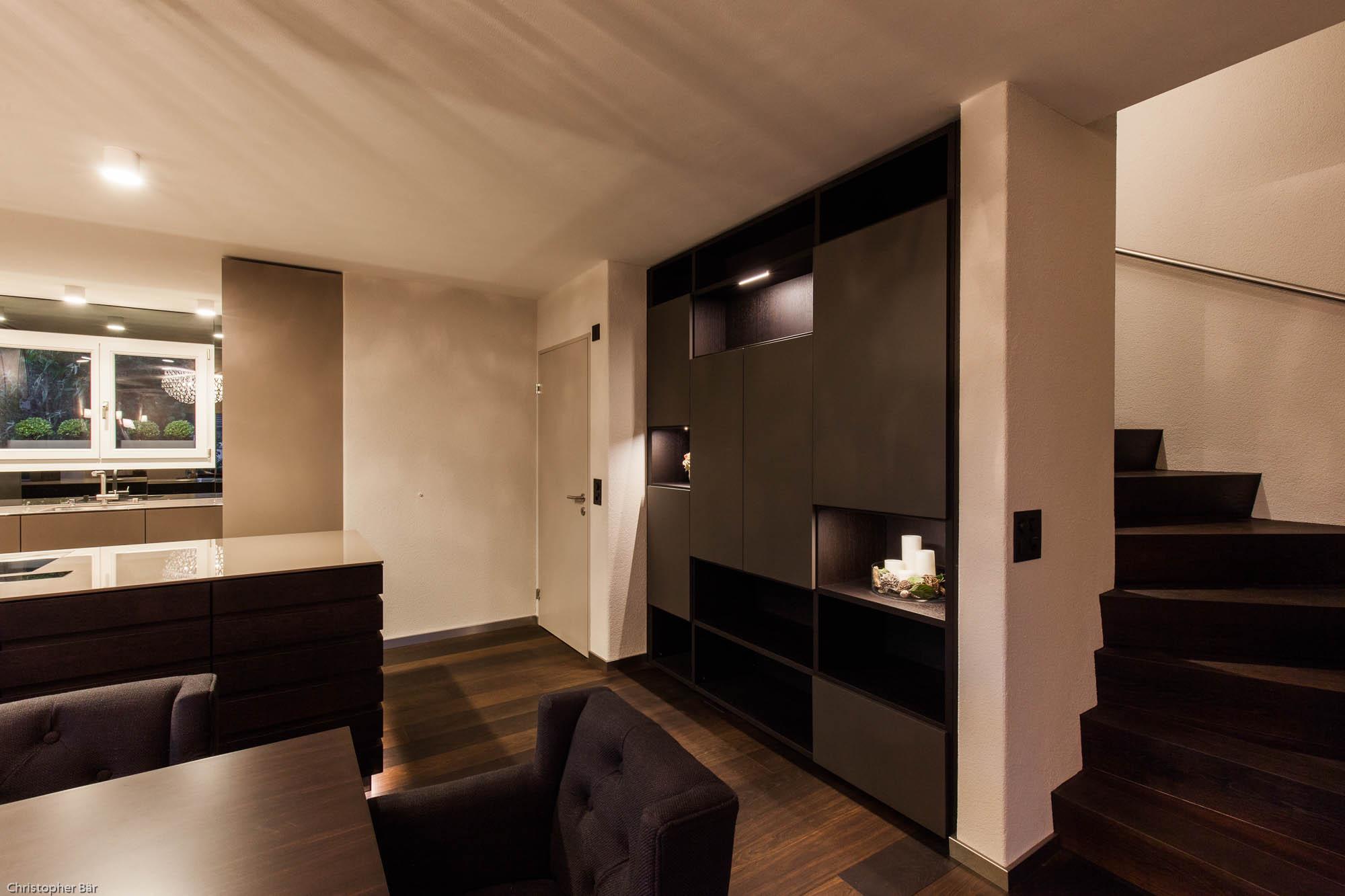 Casa moderna amazing casa moderna todos santos mexico for Casa moderna zurigo