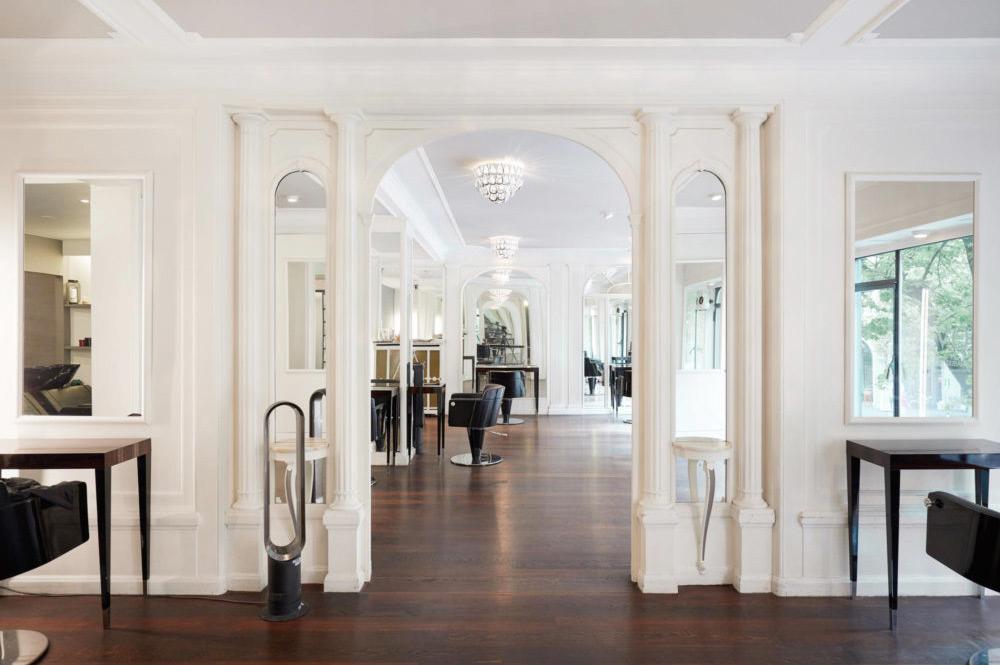 Progetti casa moderna good progetti case moderne interni for Progetti interni di case moderne