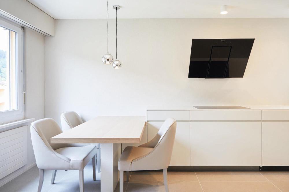 Casa Moderne And Design.Home Casa Moderna