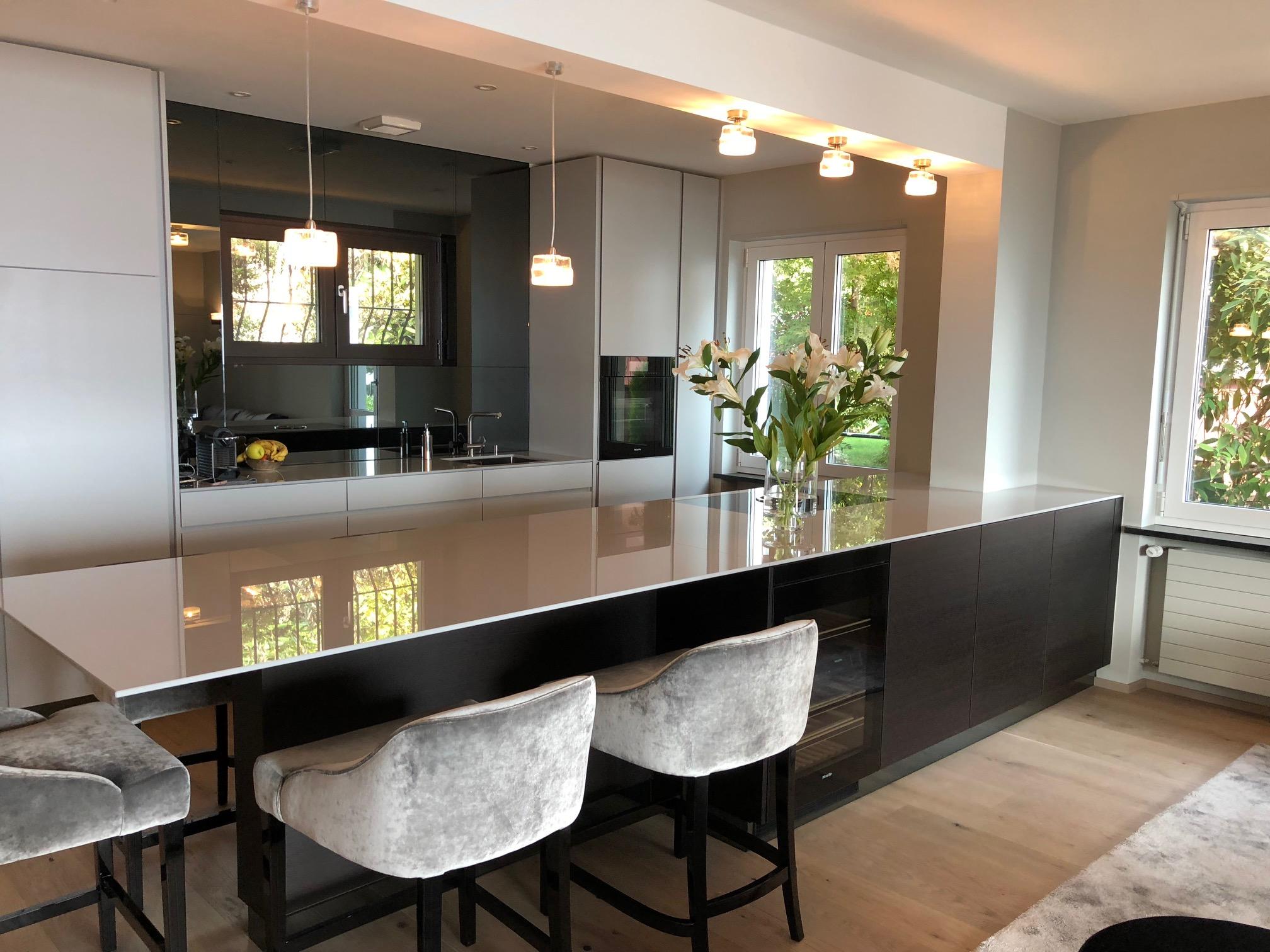 Designmöbel für jeden Wohnbereich
