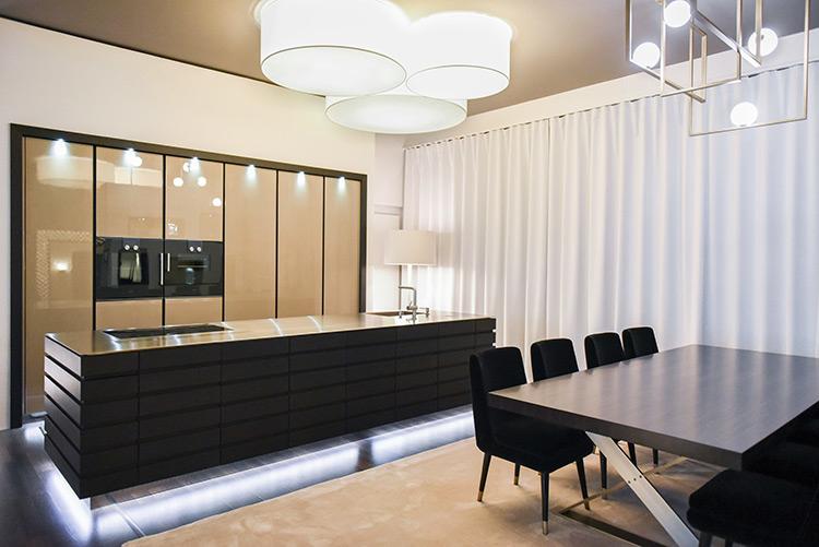 Negozio casa moderna for Casa moderna wiki